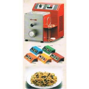 Macchina per pasta fresca produzione 2,5 kg/h