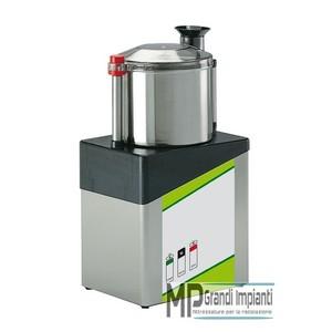 Cutter da tavolo 8 litri-CL/8