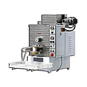 Macchina pasta fresca produzione 40 kg/h