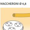 Macc48