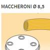 Macc85