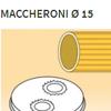 Macc15