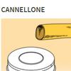 Cannellone