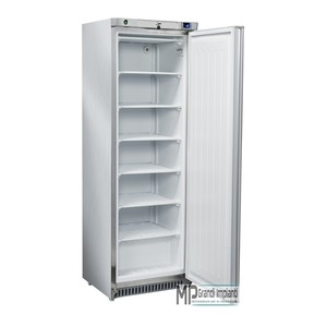 Armadio freezer Temp. -23°C 400 litri-RNX400