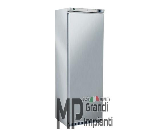 Armadio congelatore Temp. -23°C 400 litri-RNX400