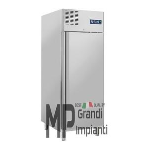 Armadio congelatore Pasticceria 800 litri Temp. -15° -20°C - BN 800