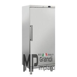 Armadio frigo pasticceria positivo mod. BYX 46