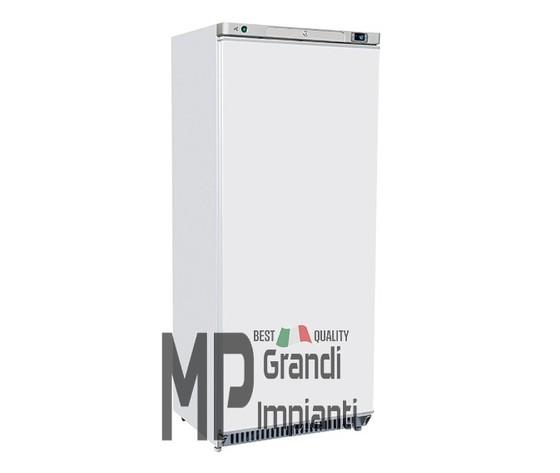 Armadio frigorifero 600 litri Temp 0° +8° C-RC600