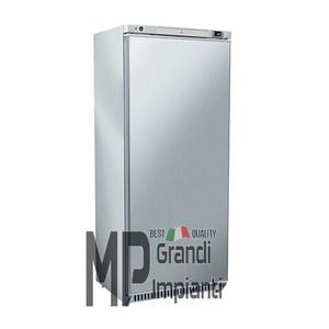Armadio congelatore 600 l. temp -23°C-RNX600