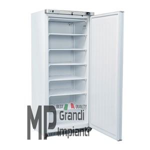 Armadio refrigerato 600 l. temp -18°-23°C-RN600