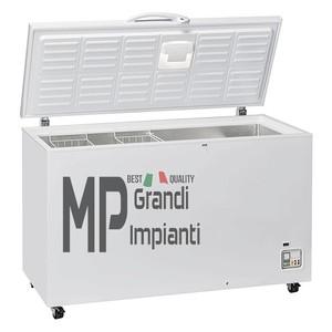 Congelatore a pozzetto 500 l -CF508
