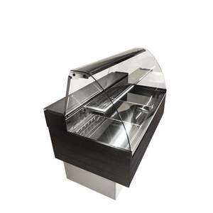 Kit apertura nuova paninoteca