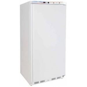 Armadio Refrigerato pasticceria statico +2° +8°C Lt 520-ER500P