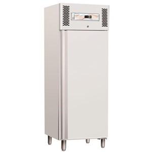 Armadio refrigerato statico 600 lt