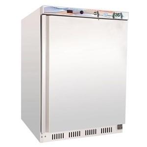 Armadio Frigo Temperatura° +2° +8°C