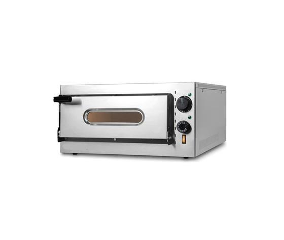 Forno pizza elettrico 1 pizza-SMALL C