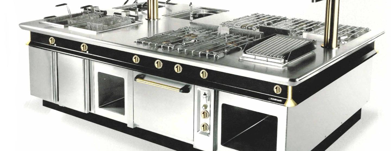 Foto cucina1