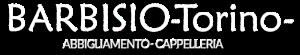 Logo barbisio