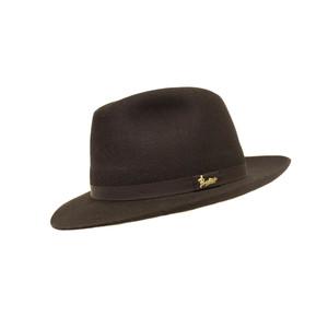 Cappello Classico feltro