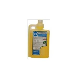 GRIT SUPER C flacone 1 litro
