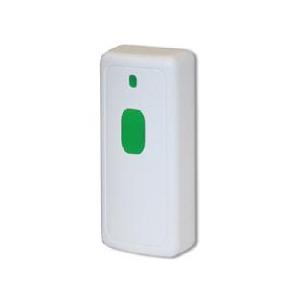 CA-DB - Trasmettitore pulsante RF campanello porta