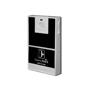 CA-DX - Trasmettitore RF campanello/citofono porta