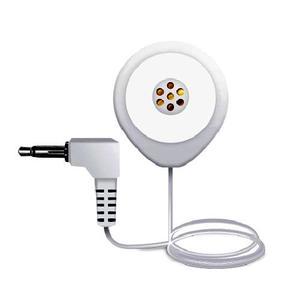 """BE1410 - Trasmettitore RF campanello/citofono """"868"""""""