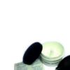 Kit di pulizia e asciugatura per apparecchi acustici