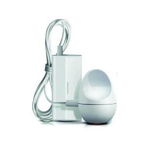 BE9250 - Sensore ottico per chiamata telefonica cellulare e tablet