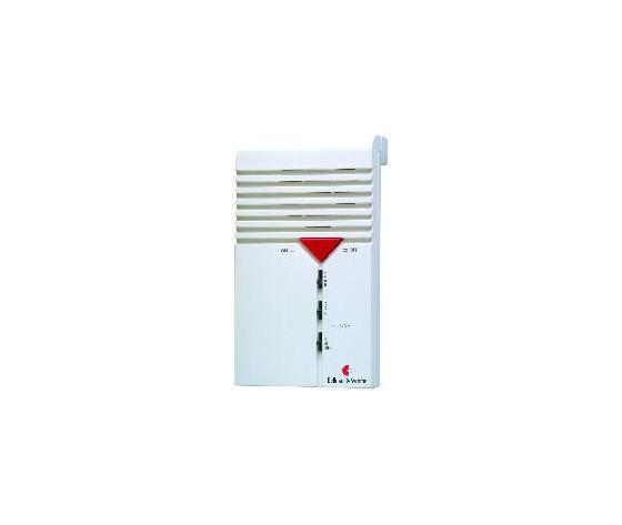BE1010 - Suoneria telefonica amplificata +95dB