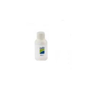 Ricarica per spray disinfettante con vaporizzatore