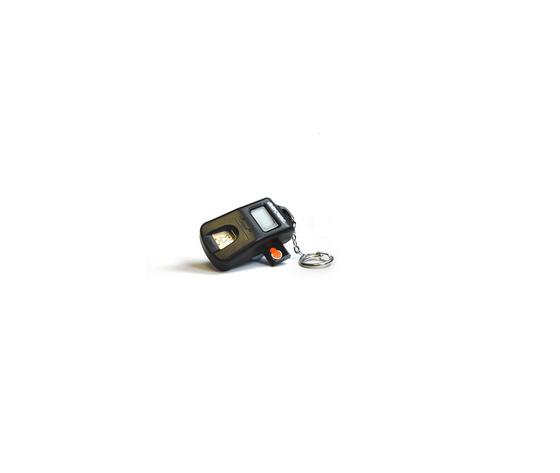 Tester per batterie di apparecchi acustici