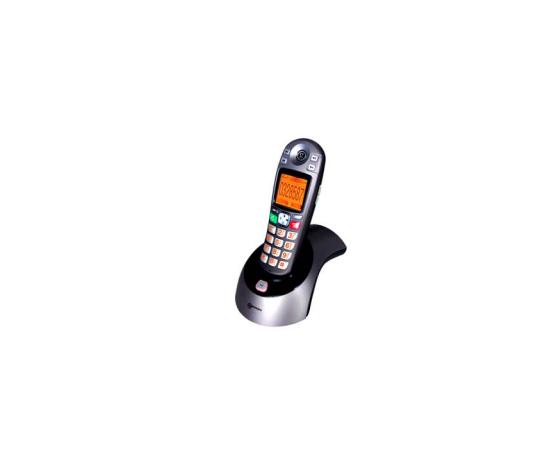 AmpliDECT-280 - Telefono amplificato cordless +40dB