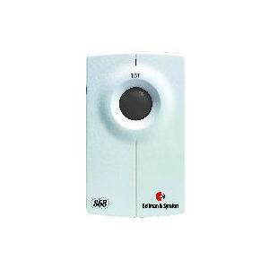 """BE1510 - Ripetitore trasmettitore RF di segnale """"868"""""""