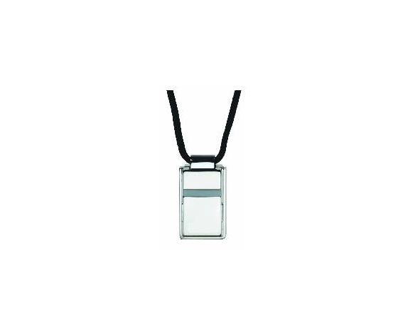 BH03 - Collana a induzione magnetica con bluetooth e microfono