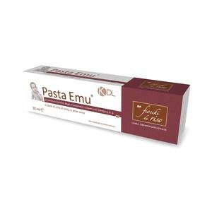 PASTA EMU 30ML