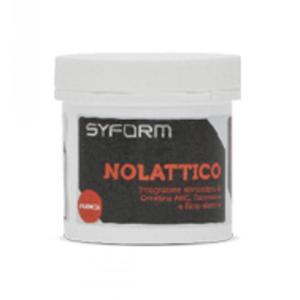 SYFORM NOLATTICO 50 gr