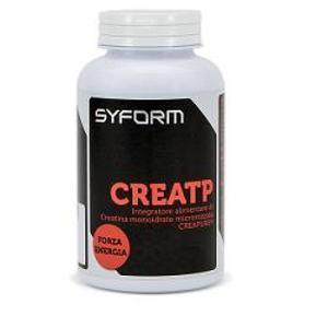 SYFORM CREATP 250 gr