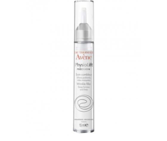 PHYSIOLIFT PRECISIONE RUGHE PROFONDE 15 ml