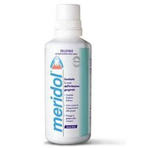 MERIDOL COLLUTORIO-COLLUTTORIO 400 ml