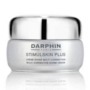 DA STIMULSKIN PLUS DIVIN CREAM