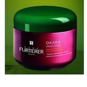 OKARA PROTECT COLOR MASCHERA SUBLIMATRICE DI LUMINOSITA'