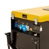Generatore portatile da 4 1 13 9 kva