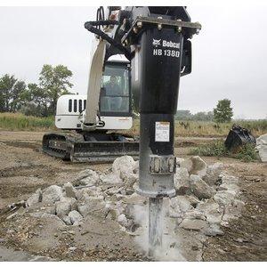 martello idraulico