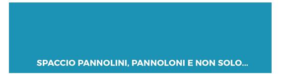 Asciutti logo2