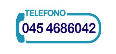Banner telefono
