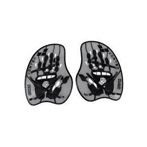 vortex evolution hand paddle unisex Arena