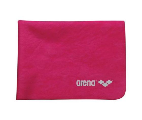 Asciugamano Arena Nuoto Piscina Microfibra