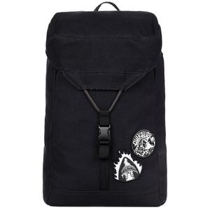 Zaino Quiksilver modello new rucksack black