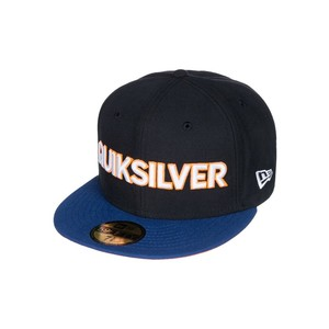 cappellino quiksilver modello new era stillion SIZE 7 3/8
